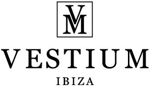 Vestium Ibiza