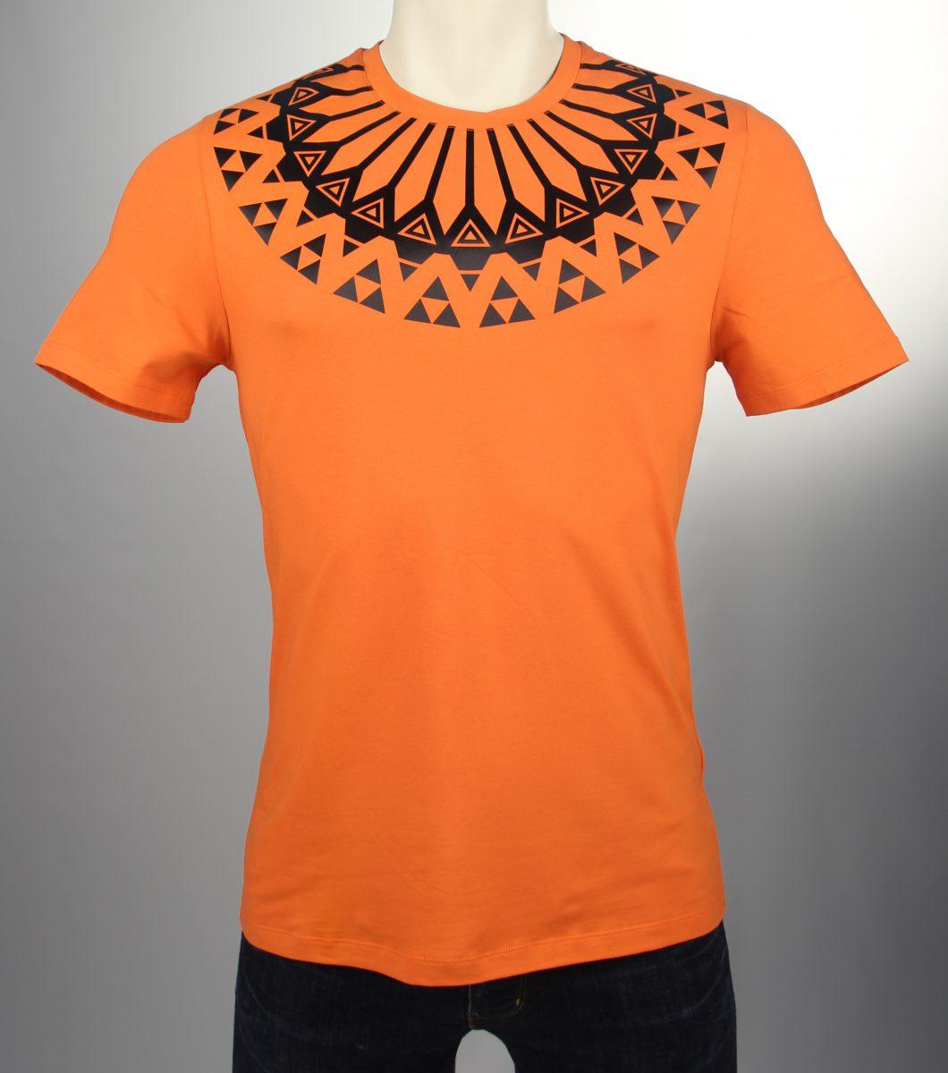 versace t shirt aaa